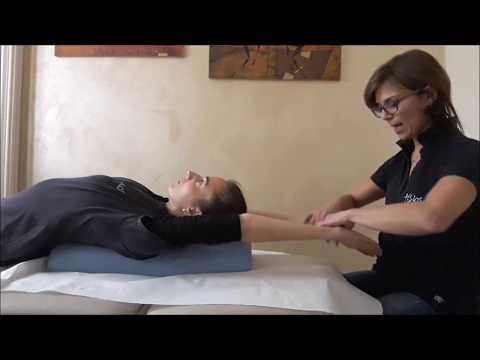 Medicina nellarticolazione del ginocchio dalla crisi
