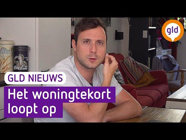 Video pronuncia di A.L. Snijders in Olandese