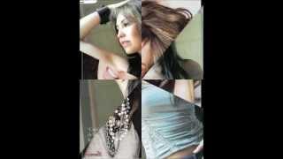 Thalia -Gracias (Chespirito)