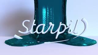 Starpil Waxは高い?実は格安です