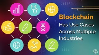 Blocklogy - Building a Strong Blockchain Foundation for a Better Tomorrow