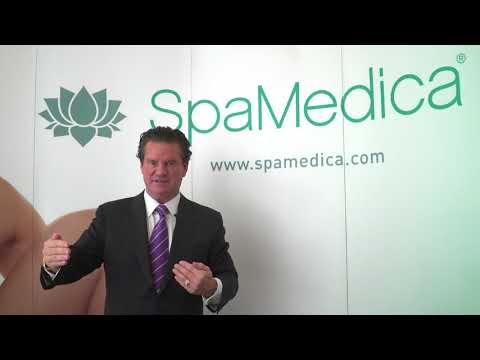 Learn about your options and cost for laser hair removal.  Video Thumbnail