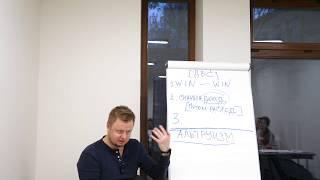 Как помочь людям  Стоит ли помогать людям  Альтруизм