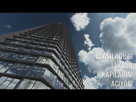 Ulaşılabilir Lüks: Terrace Lotus Tanıtım Filmi