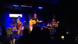 """""""The Sweet Love You Give"""" Steve Forbert @ The City Winery,NYC 9-7-2012"""