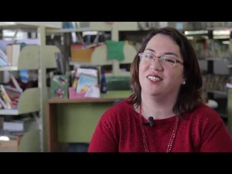 #30xbienal - Relato da Profª Marlene Uchima