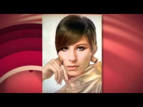 Just A Little Lovin' Lyrics – Barbra Streisand