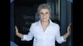 Song for the Mira - Anne Murray & The Celtic Women
