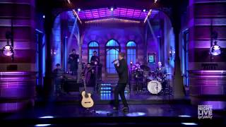 تحميل اغاني بحبك موت - يوري مرقدي - SNL بالعربي MP3