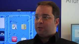 Binaria agencia digital - Video - 3