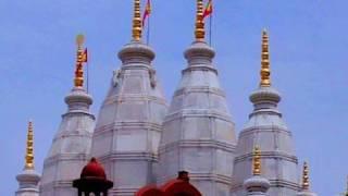 ISKCON Temple � famous for its Janmashtami celebrations