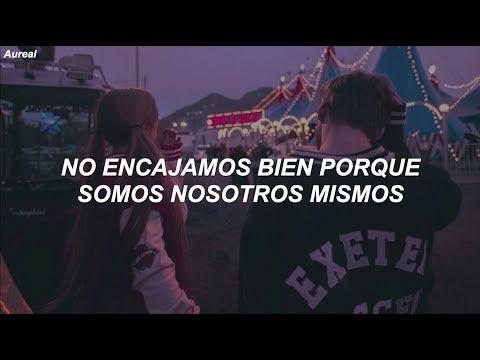 Ed Sheeran - Beautiful People ft. Khalid (Traducida al Español)
