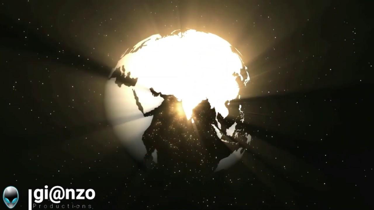 Científicos creen que hay 36 civilizaciones extraterrestres