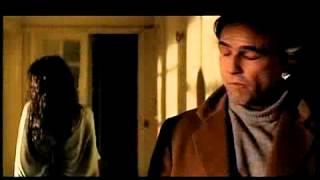 """""""Ostatnie tango w Paryżu"""" - premiera w TCM"""