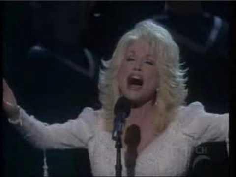 Download Dolly Parton Hello God. HD Mp4 3GP Video and MP3