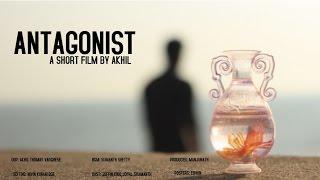 ANTAGONIST Short film