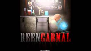Music video by Carnal, Endo y J Alvarez performing Bellaqueo. (C) 2013 Secret Family.
