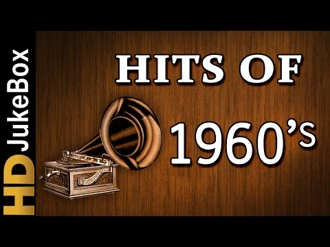 Hits Of 60 S Hindi Song Collection 1960 1969 Non Stop Evergreen Love Songs
