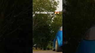 Astra vxr Fpv follow ???? #fpv #fpvdrone #gopro #fpvfreestyle #4k #drone #nazgul5 #vxr #astra #car