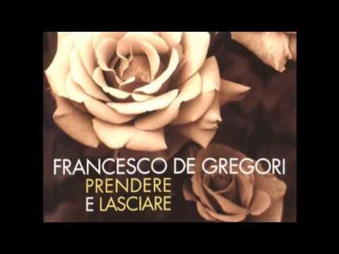 Francesco De Gregori - Compagni di Viaggio (versione originale 1996) con TESTO