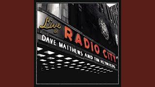 Crush (Live at Radio City Music Hall, New York, NY - April 2007)