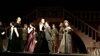 Evita- Peron's Latest Flame