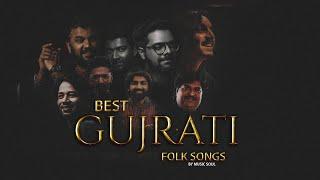 Best Gujarati Folk Songs  | Gujarati Album | music soul