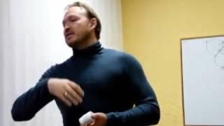 Продукция против ГРИБКОВ - мощь! Кирилл Вершилов. Аврора