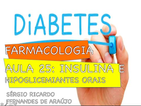 Orungal e diabetes