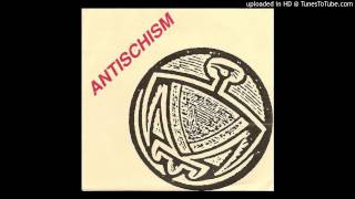Antischism - Sacrifice