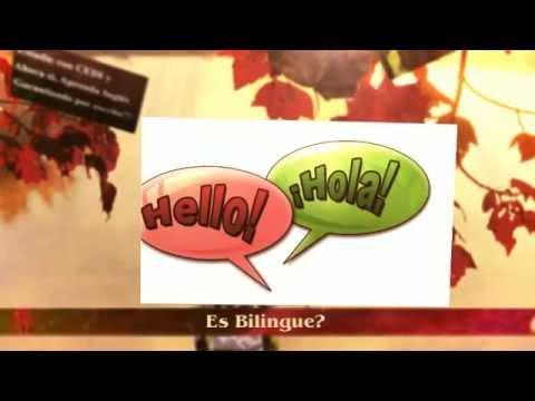 Cursos de Ingles en Cd Juarez  | (656) 617 6101