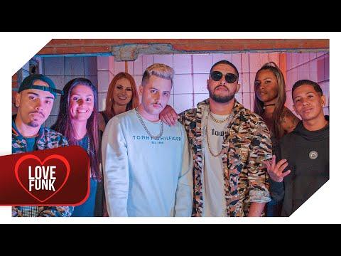 Rave Universitária - JC NO BEAT, DJ LELLO e DJ PAULA MALDI Feat. MC Duartt e MC Madan