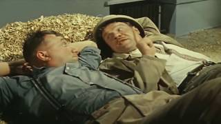 Подборка приколов Советские фильмы   Смешно до слез