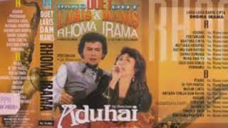ADUHAI_RHOMA IRAMA FEAT RIZA UMAMI