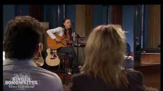 Wyke van Weelden - I do Love: De Beste Singer-Songwriter van
