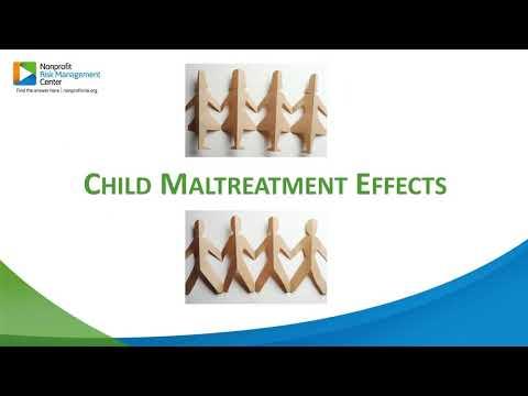 Child Safety by KidSafe