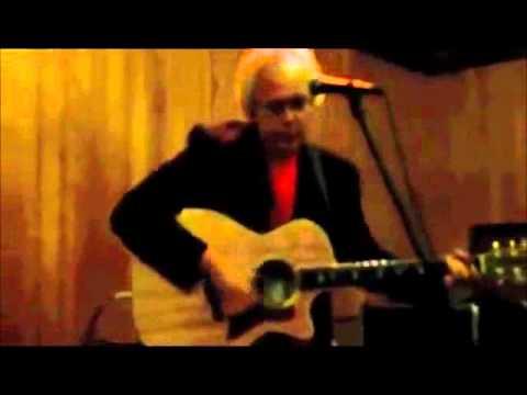 String Ceilidh Band Video