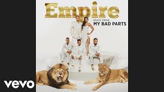 Empire Cast - Ready To Go (feat. Jussie Smollett [Audio]
