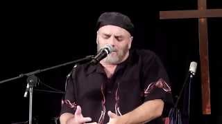 Ray Boltz - Thank You Live at the TEN Conference 2012