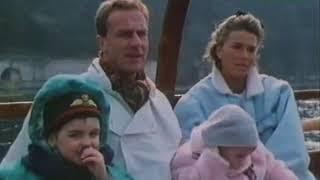 KARL-HEINZ RUMMENIGGE: I CAMPIONI (Da: Una Vita Da Goal Di Gianni Minà/1986)