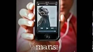 اغاني حصرية برومو اغانى البوم منسى ملك الاحساس samples of Malik El Ehsas تحميل MP3