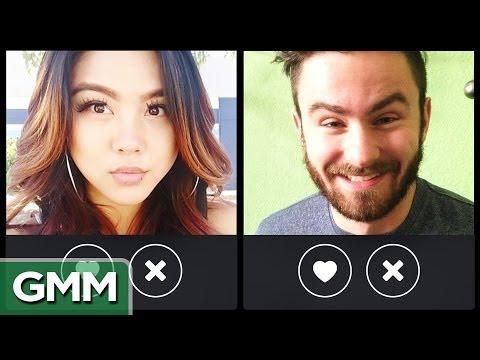 badu dating app