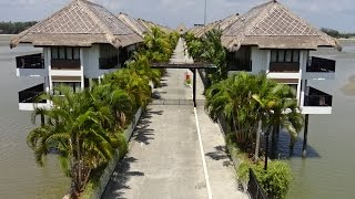 Avani Sepang Goldcoast Resort, Sepang, Malaysia