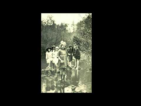 Away Down The River -  Alison Krauss