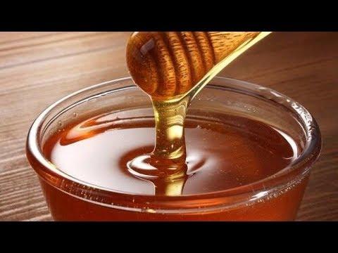 , title : 'Studi scientifici scoprono che il miele è il miglior antibiotico naturale