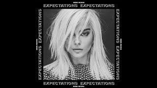 2 Souls On Fire (feat. Quavo) (Audio) - Bebe Rexha