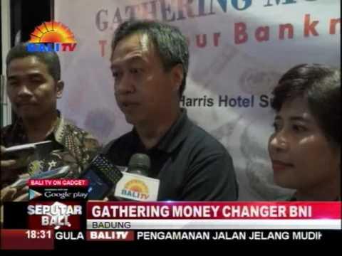 mp4 Money Changer Bni, download Money Changer Bni video klip Money Changer Bni