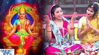 संतोषी माई के | Santoshi Mai Ke | Bhajan Sangrah | Subha Mishra | Bhakti Sagar Song 2016 New - Download this Video in MP3, M4A, WEBM, MP4, 3GP