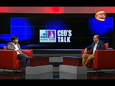 CEO's Talk | 23 October 2020