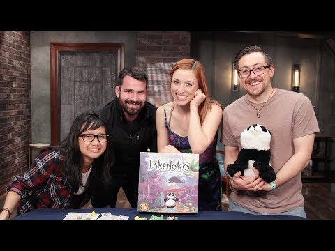 takenoko--game-the-game